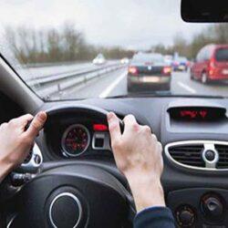 Avcılar Şoför İş ilanları